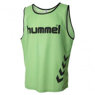 Children's chasuble Hummel Training Fundamental