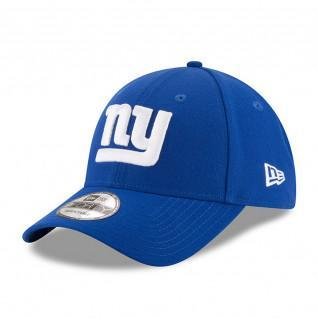 New Era The League 9forty New York Giants cap