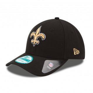 Casquette New Era  The League 9forty New Orleans Saints