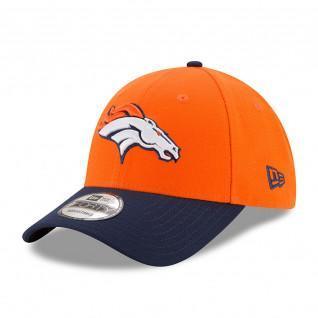 Casquette New Era  The League 9forty Denver Broncos