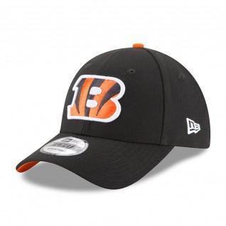 New Era The League 9forty Cincinnati Bengals Cap