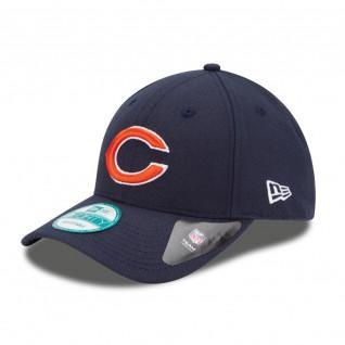 Cap New Era 9forty The League Team Chicago Bears
