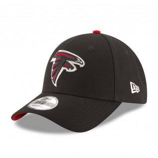 New Era The League 9forty Atlanta Falcons cap
