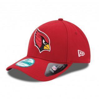 Casquette New Era  The League 9forty Arizona Cardinals