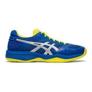 Shoes Asics netburner ballistic ff