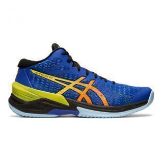 Asics shoes sky elite ff
