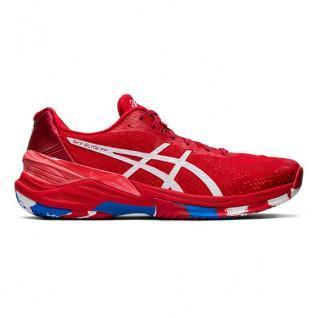 Asics shoes Sky Elite FF L. E.