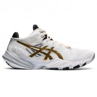 Asics Metarise Shoes