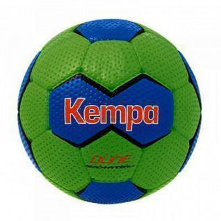 Ball Kempa Dune Beachball T1 green / blue