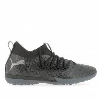 Shoes Puma Future 4.3 Netfit TT