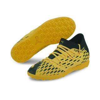 Children's shoes Puma FUTURE 5.3 NETFIT TT