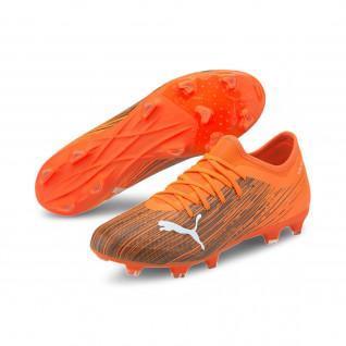 Shoes Puma ULTRA 3.1 FG/AG
