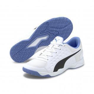 Puma Auriz Junior Shoes
