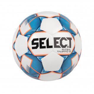 Select Talento Ball Futsal 13 [Size 4(fustal)]
