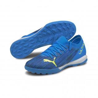Puma Shoes Ultra 3.2 TT