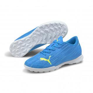 Children's shoes Puma Ultra 4.2 TT