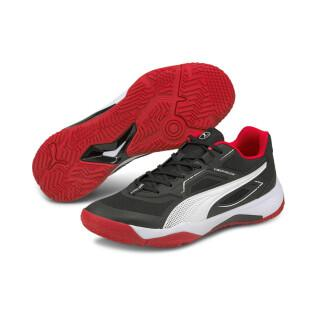 Sneakers Puma Solarstrike