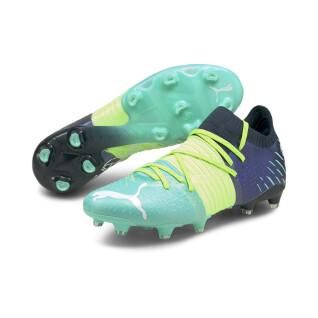Shoes Puma Future Z 1.2 FG/AG