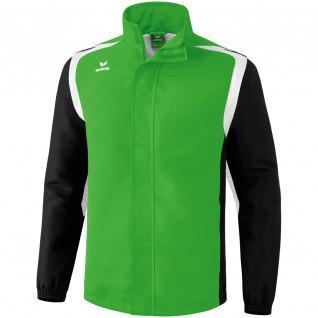 Jacket with removable sleeves for children Erima Razor 2.0