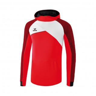 Child hoodie Erima Premium One 2.0