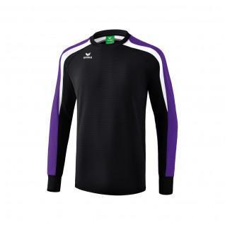 Sweatshirt Erima Liga 2.0