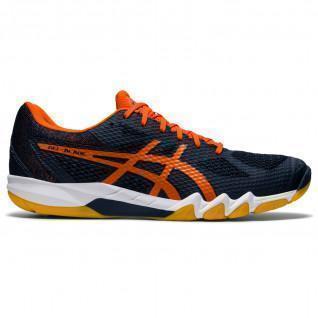 Shoes Asics Gel-Blade 7