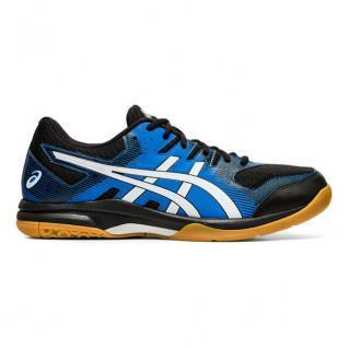 Asics shoes Gel Rocket 9