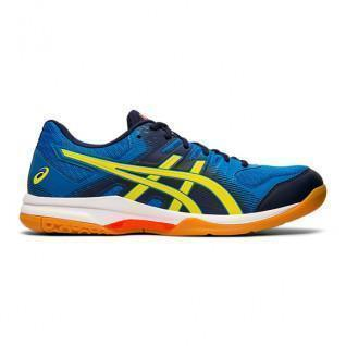 Asics Gel-rocket shoes 9