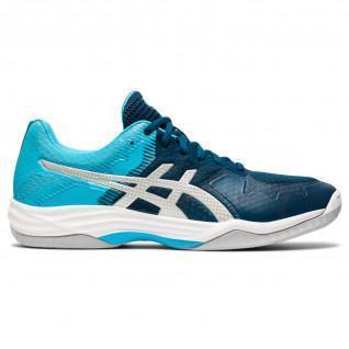 Shoes Asics Gel-TaCTic