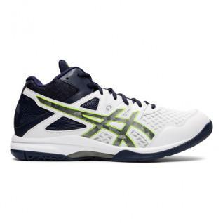 Mounted shoes Asics Gel-task 2 [Size 40.5]