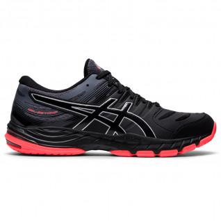 Shoes Asics Gel-Beyond 6