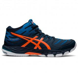 Asics Gel-Beyond Mt 6 Boots