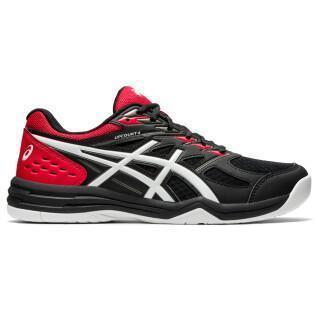 Shoes Asics Upcourt 4