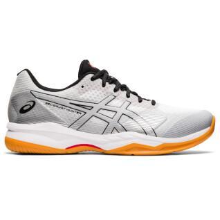 Asics Gel-Short Hunter 2 Shoes
