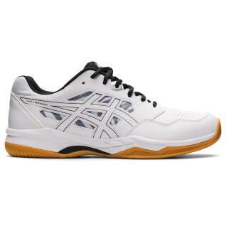 Shoes Asics Gel-Renma