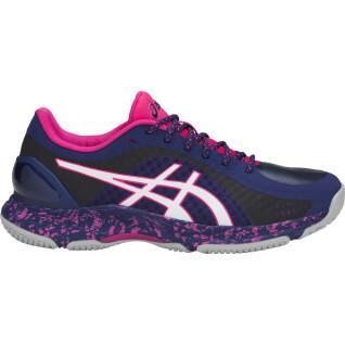 Women's shoes Asics Netburner Super Ff