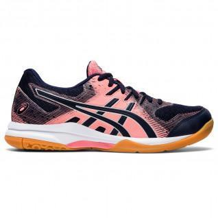Shoes woman Asics Gel-Rocket 9