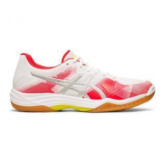 Women's shoes Asics Gel-Tactic