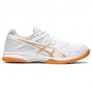 Asics Gel-Task 2 Women's Shoes