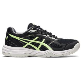 Women's shoes Asics Upcourt 4