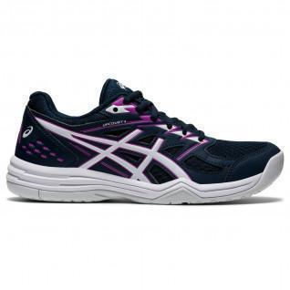 Asics Upcourt 4 Women's Shoes