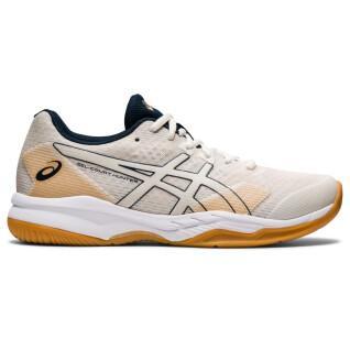 Women's shoes Asics Gel-Court Hunter 2