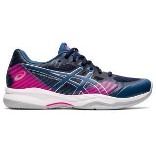 Asics Gel-Court Hunter 2 Women's Shoes