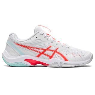 Women's shoes Asics Gel-Blade 8