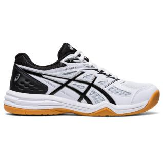 Shoes junior Asics Upcourt 4 GS