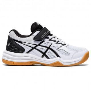 Shoes kid Asics Upcourt 4 PS