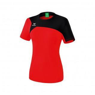 T-Shirt Club 1900 2.0