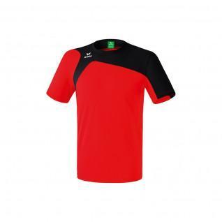 T-shirt Erima Junior Club 1900 2.0