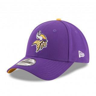 New Era The League 9forty Minnesota Vikings Cap