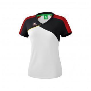T-Shirt woman Erima Premium One 2.0